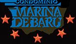 Marina de Barú